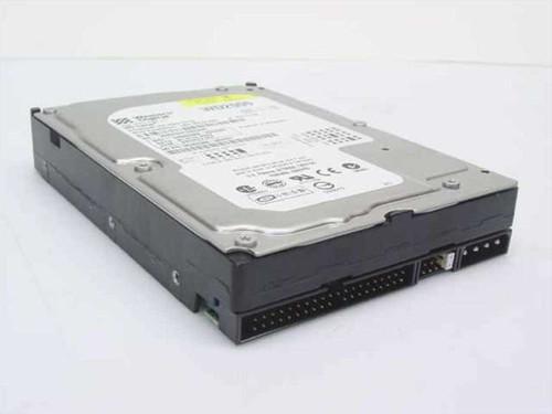 Western Digital WD2000BB-22DWA0  200.0GB 3.5 Hard Drive Internal 40-Pin ATA