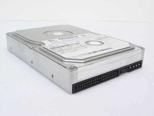 """Maxtor 91024U2  10.2GB 3.5"""" Hard Drive Internal"""