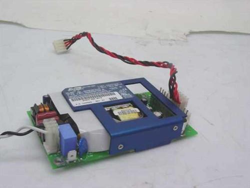 EOS VLT100-1003  Switch Mode Power Supply 1003S49