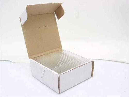 """VWR Scientific 14672-200  5 3/4"""" Pasteur Pipets Disposable - 195 pcs. approx"""