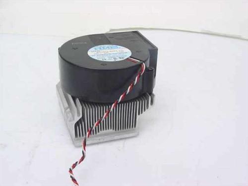 Dell BG0903-B044-VTL  Heatsink with Fan NMB Minebea Co Ltd