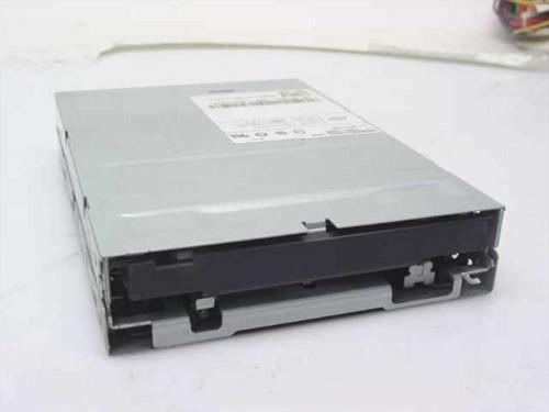 Dell 7T281  D7T2813.5 Floppy Drive Internal - Teac FD-235HG