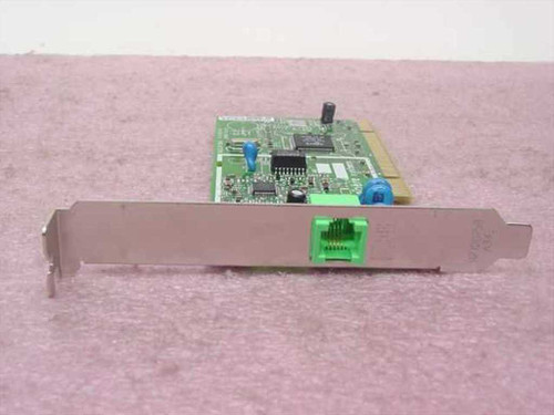 HP 5188-1026  Modem Agere D-11561