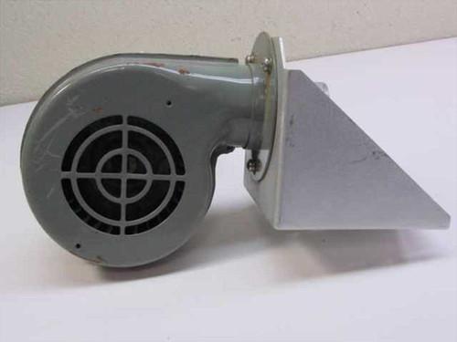 Dayton 2C781  Blower and Motor 115V 2870RPM