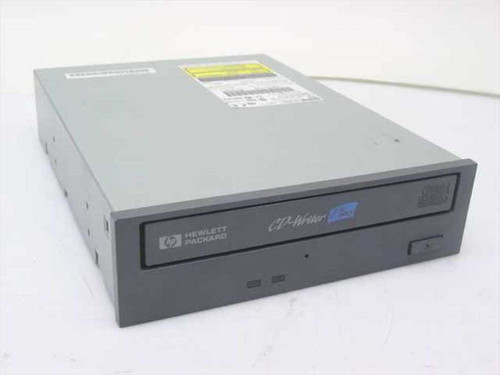 Teac CD-W58E  CD-RW IDE Internal 8x8x32 - Grey 19770790-47