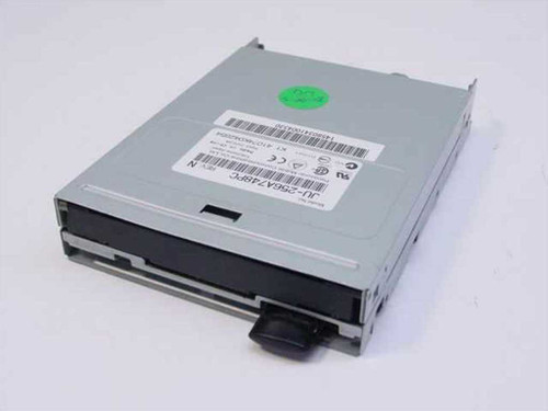 Panasonic JU-256A748PC  3.5 Floppy Drive Internal