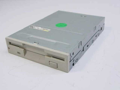 "Teac 193077C291  3.5"" Floppy Drive Internal - FD-235HF"