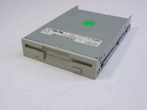 NEC FD1231H  3.5 Floppy Drive 134-506791-301-2