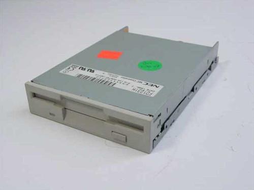 NEC FD1231H  3.5 Floppy Drive 134-506791-301-3