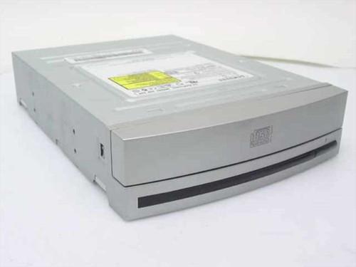 Samsung SW-248  CD-R/RW Drive Grey Emachine Bezel