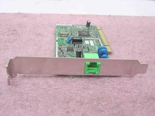 HP 5187-5216  Agere Systems 56k V.92 Modem - PCI
