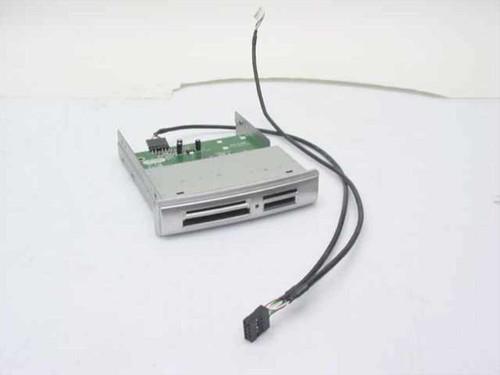 HP  5069-6271  Memory Reader