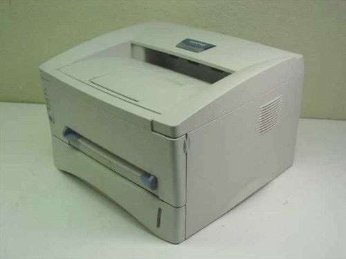 Brother HL-14  Laser Printer HL-1440
