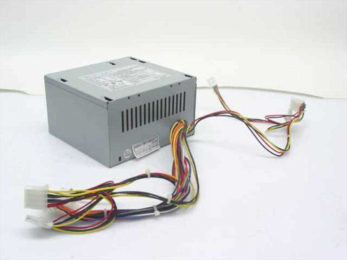 StarLogic N/A  250 W ATX Power Supply
