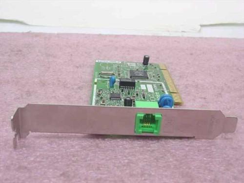 HP 5188-2582  PCI Modem