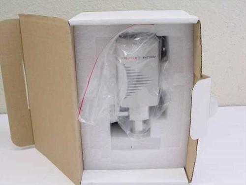 Pfeiffer Vacuum PFA36002  Vacuum Valve