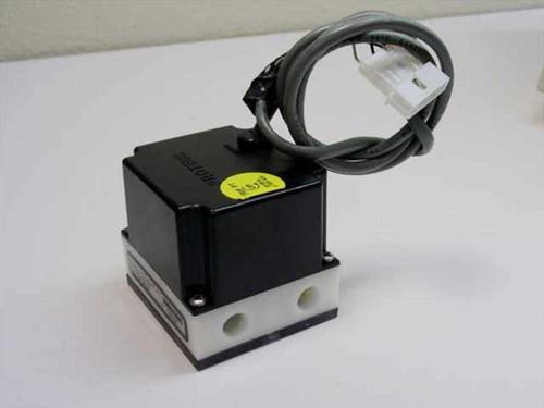 Proteus 100C24  Fluid Flow Switch
