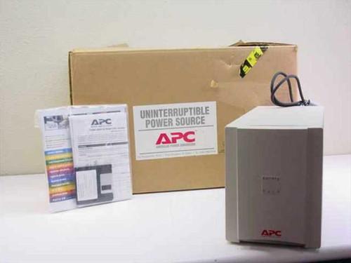 APC SU24XLBP  1000 VA Battery Pack For 24Volt UPS