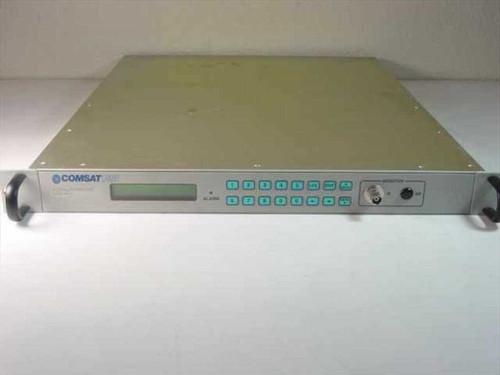 Comsat RSI DCS3-00202  Downconverter