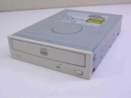 Gateway 5501833  CD-RW IDE Internal 8x4x32 - LG CED-8080B