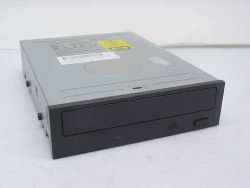 Compaq 232320-001  48x IDE Internal CD-ROM Drive - Lite-On LTN-486S