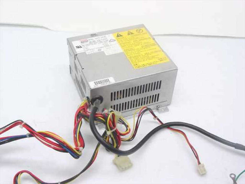 Astec SA145-3408  145W Power Supply