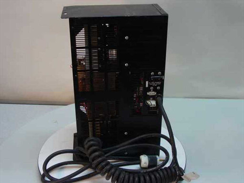 Digital Power Supply (H765-A)