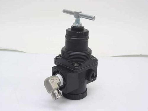 Amflo 2120A  Pressure Regulator