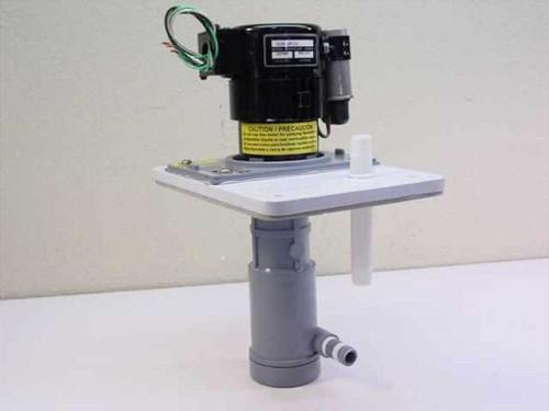 Pacer Pumps 220368  Submersible Pump