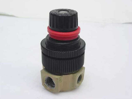 Generic 9892K13  Compressed Air Regulator
