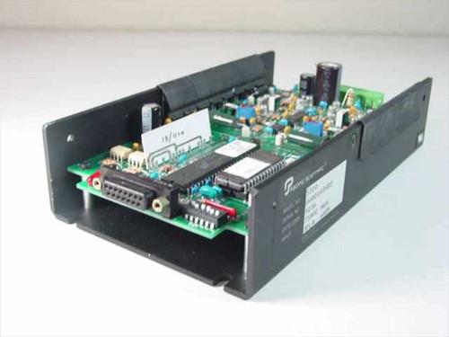 Pacific Scientific 5310  Controller Module