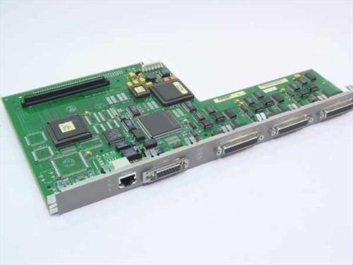 Bay Networks Neptune E/T3S PDB (113036)