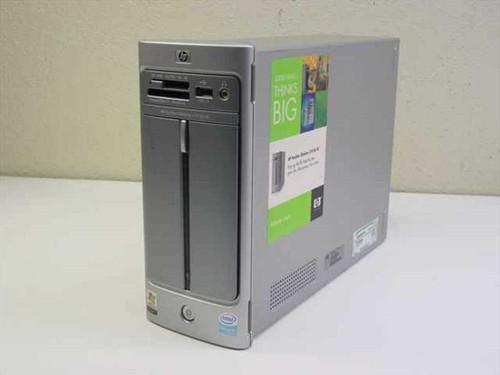 HP s7410n  Slimline Pavilion Desktop Computer 1.7GHz 1GB 250G