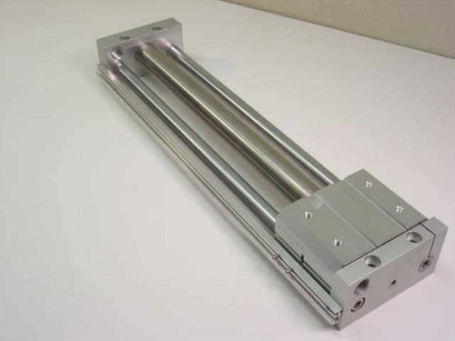 SMC Cylinder NCDY2S32H-1500B  Pneumatic Cylinder