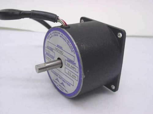 Anaheim Automation 34D109D  Stepper Motor