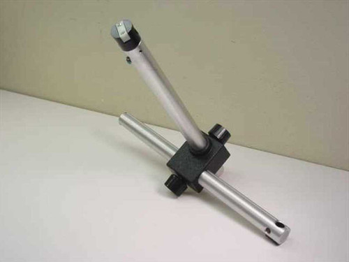 Generic Generic  Microscope Stand Parts