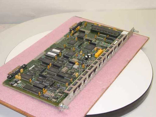 IBM IBM 4683-P21 Main Board w/2 MB Memory 93F0542