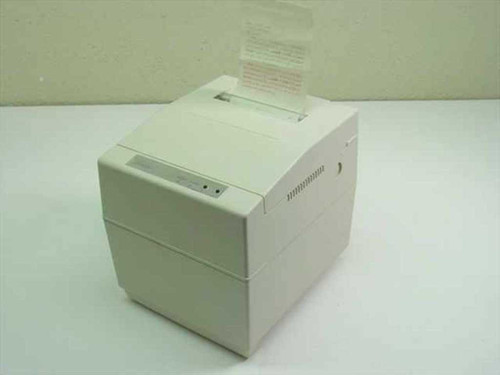 Citizen iDP 3535  Friction Feed Centronics Parallel Receipt Printer