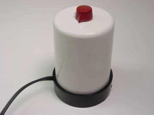Thiberg Pump Co Model 1  Aerator Pump