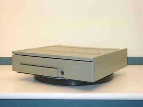 IBM IBM 4683-P21 Cash Drawer 4783794