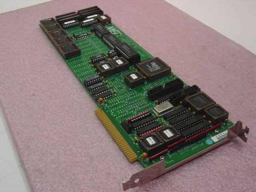MEI PC-DSP  Motion Control Board