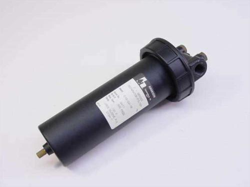 Hankison C18-03-16  C Series Separator/Filter 300 PSIG
