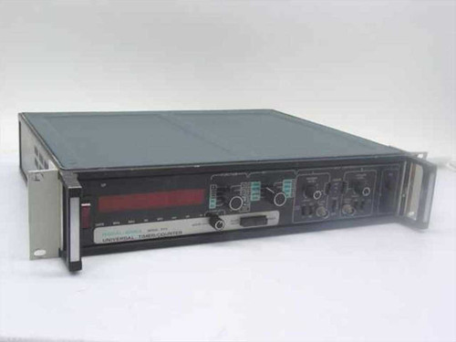 Racal Dana 9510-S-400  Universal Timer/Counter PARTS UNIT