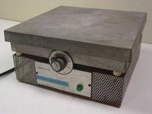 Sybron Thermolyne HPA2235M  Thermolyne Type 2200 Hot Plate