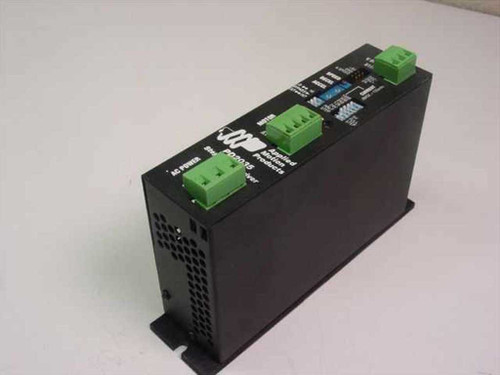 Applied Motion Products PD2035  Step Motor Driver