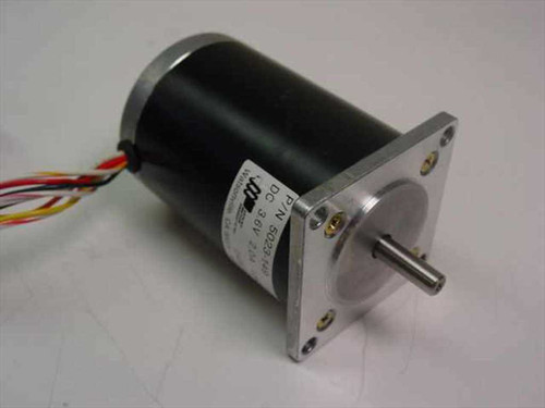 Applied Motion Products 5023-149  Stepping Motor