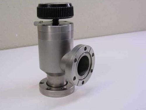 Leybold Inficon IPC-2  Pressure Converter