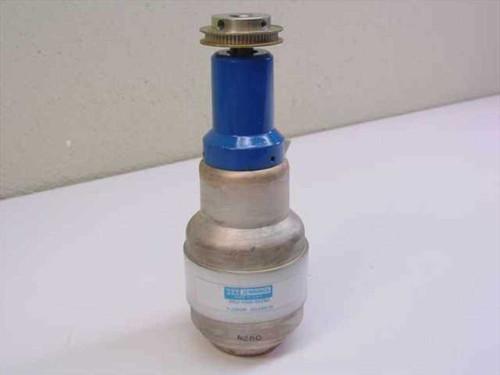 ITT Jennings CVCJ-1000-5D2363  Ceramic Vacuum Capacitor