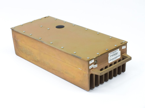 Motorola Microcite LO PWR NS Micro CITE PANUX0F3J   STF2460A