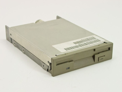 Teac 19307322-37  3.5 Floppy Drive Internal - FD-235HF